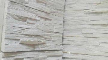 Dekorativni-kamen-od-gipsa-ni-kamen