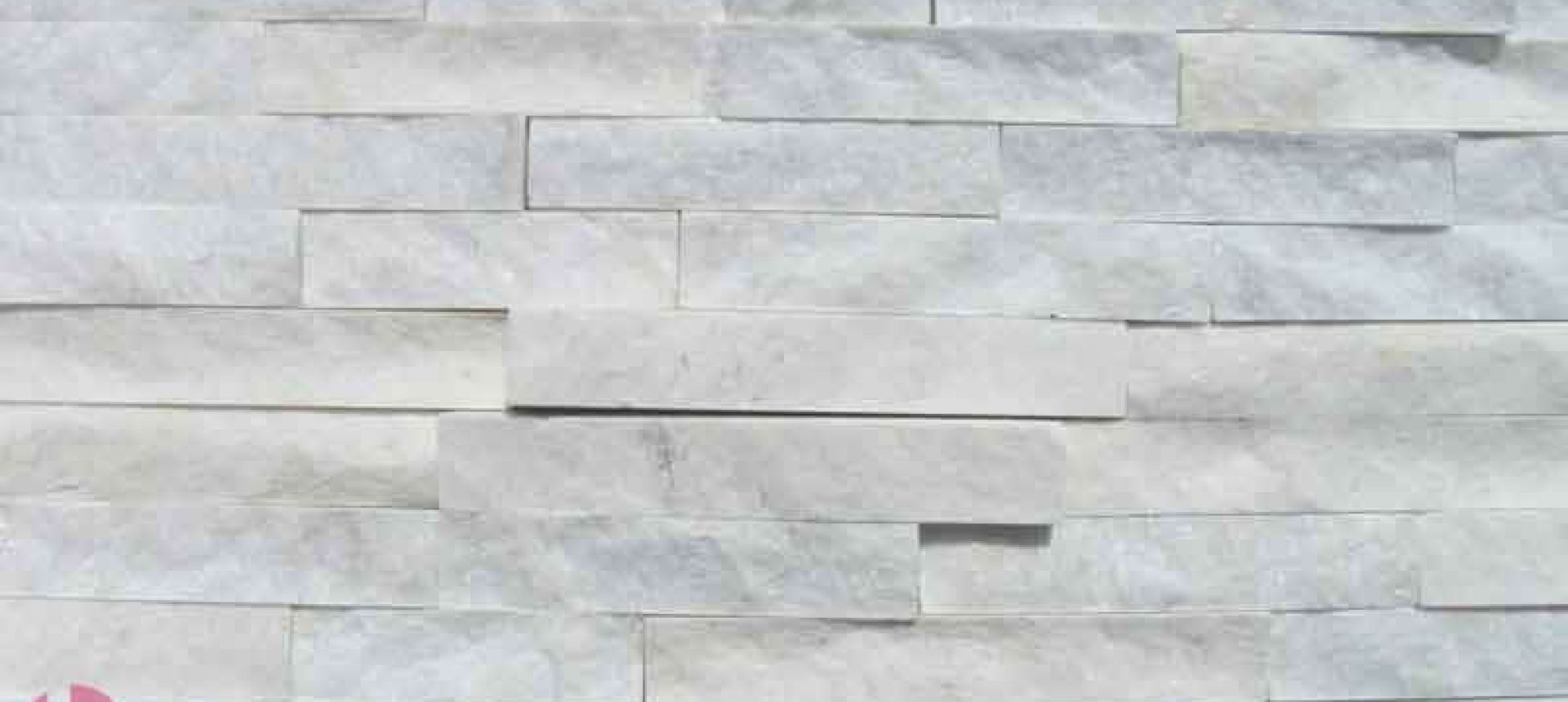 Beli-kvarc-prirodni-kamen