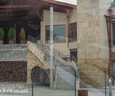 postavljanje-dekorativnog-kamena