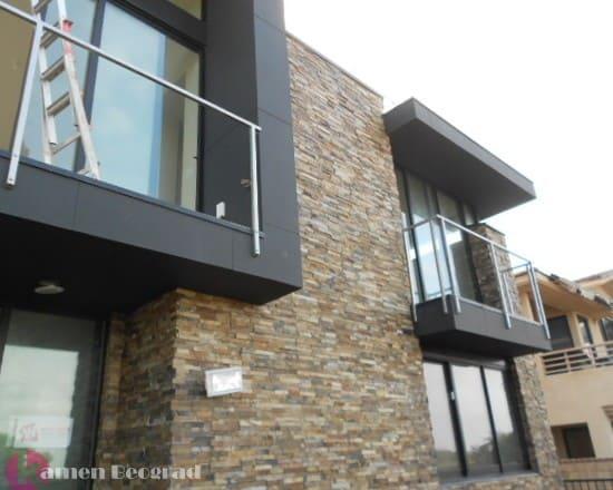 Prirodni-Kamen-za-zid-fasadni