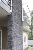 prirodni-kameni-zid-za-fasadu