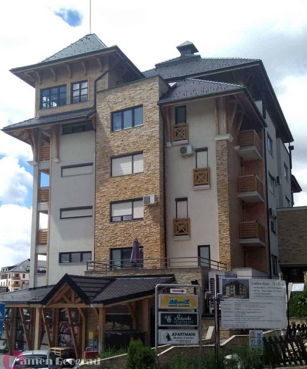 Dekorativni-Kamen-Zlatibor