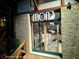 prirodni-dekorativni-kamen-butik-mona