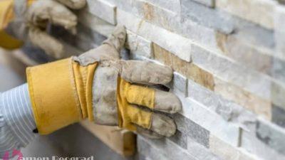 dekorativni-prirodni-kamen-postavljanje-zidanje
