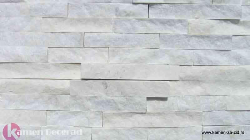 Beli-kvarc-dekorativni-prirodni-kamen