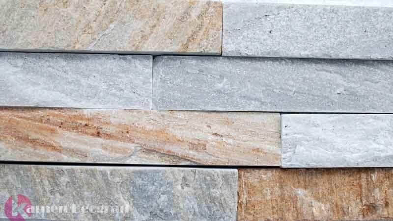 Dekorativni-prirodni-kamen-bela-Studenica