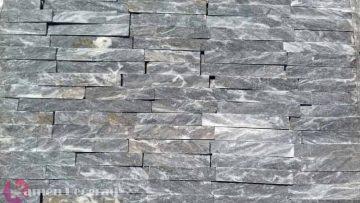 Sivo-beli-prirodni-dekortaivni-kamen