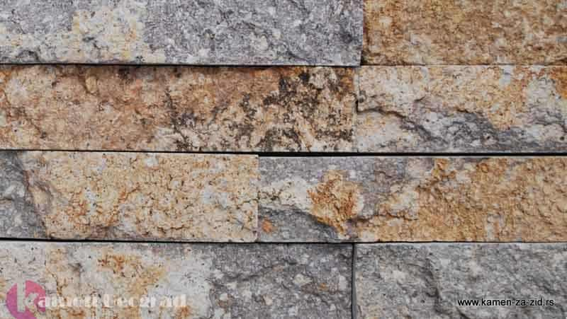 Dekorativni-prirodni-kamen-Ljubica
