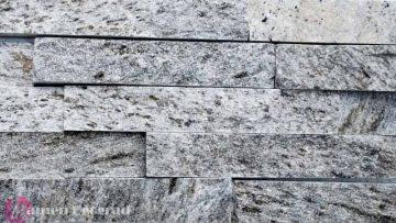 Dekorativni-prirodni-kamen-crna-tigrica