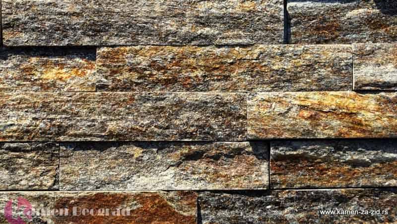 Dekorativni-prirodni-kamen-za-zid-Vulkano