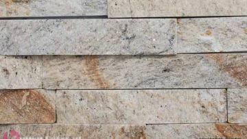 Dekorativni-prirodni-kamen-zuta-tigrica