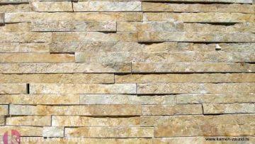 Krem-kamen-Struganik-dekorativni-prirodni-kamen