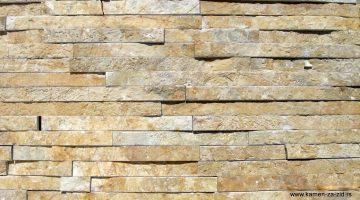 Krem-kamen-Struganik-dekorativn-prirodni-kamen